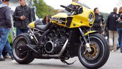 Yamaha Dealer Built 2015 - Immagine: 5