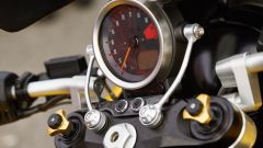 Yamaha Dealer Built 2015 - Immagine: 6