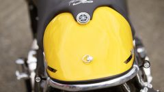 Yamaha Dealer Built 2015 - Immagine: 7