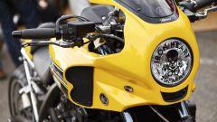 Yamaha Dealer Built 2015 - Immagine: 1