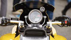 Yamaha Dealer Built 2015 - Immagine: 10