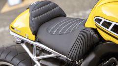 Yamaha Dealer Built 2015 - Immagine: 17