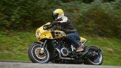 Yamaha Dealer Built 2015 - Immagine: 3