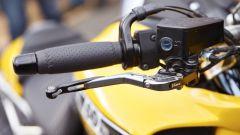 Yamaha Dealer Built 2015 - Immagine: 18