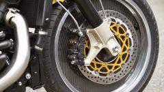 Yamaha Dealer Built 2015 - Immagine: 21