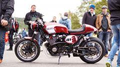 Yamaha Dealer Built 2015 - Immagine: 22