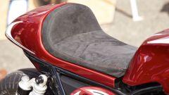 Yamaha Dealer Built 2015 - Immagine: 25