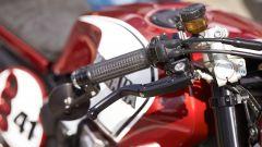 Yamaha Dealer Built 2015 - Immagine: 26