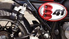 Yamaha Dealer Built 2015 - Immagine: 27