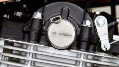 Yamaha Dealer Built 2015 - Immagine: 34