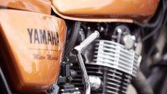 Yamaha Dealer Built 2015 - Immagine: 33