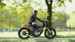 Yamaha Dealer Built 2015 - Immagine: 29