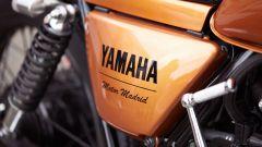 Yamaha Dealer Built 2015 - Immagine: 32
