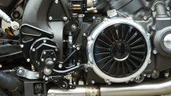 Yamaha Dealer Built 2015 - Immagine: 41