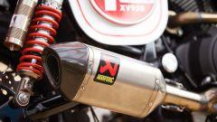 Yamaha Dealer Built 2015 - Immagine: 45