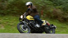 Yamaha Dealer Built 2015 - Immagine: 40