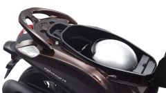 Yamaha D'elight 125 - Immagine: 47