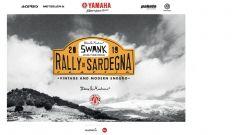 Yamaha, Deus e lo Swank Rally: ritorna il mito degli anni 80 - Immagine: 2