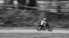 Yamaha Deus Swank Rally 2017