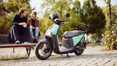 Yamaha e Gogoro: gli scooter elettrici di Taiwan