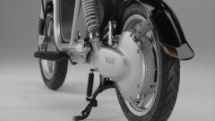 Yamaha EC-03 - Immagine: 17