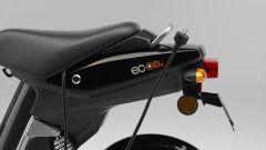 Yamaha EC-03 - Immagine: 15