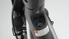 Yamaha EC-03 - Immagine: 10