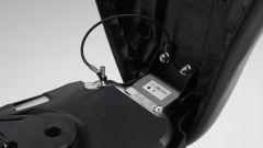 Yamaha EC-03 - Immagine: 9