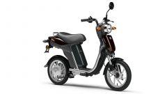 Yamaha EC-03 - Immagine: 7