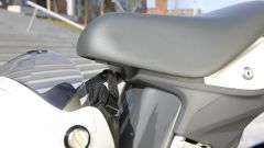 Yamaha EC-03 - Immagine: 61