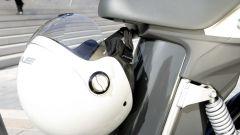 Yamaha EC-03 - Immagine: 62