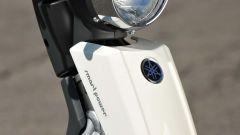 Yamaha EC-03 - Immagine: 63