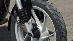 Yamaha EC-03 - Immagine: 64
