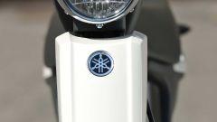 Yamaha EC-03 - Immagine: 68