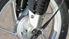 Yamaha EC-03 - Immagine: 72