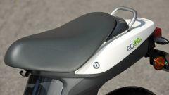 Yamaha EC-03 - Immagine: 73