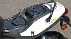 Yamaha EC-03 - Immagine: 60