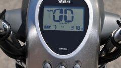 Yamaha EC-03 - Immagine: 45