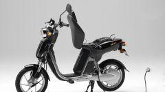 Yamaha EC-03 - Immagine: 49