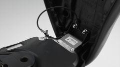 Yamaha EC-03 - Immagine: 50