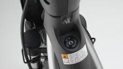 Yamaha EC-03 - Immagine: 51