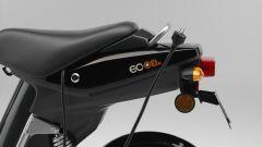 Yamaha EC-03 - Immagine: 56