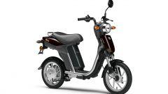 Yamaha EC-03 - Immagine: 57