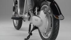 Yamaha EC-03 - Immagine: 58