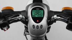 Yamaha EC-03 - Immagine: 75
