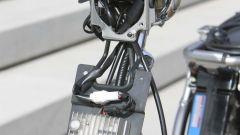 Yamaha EC-03 - Immagine: 42