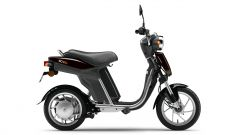 Yamaha EC-03 - Immagine: 35