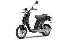 Yamaha EC-03 - Immagine: 37