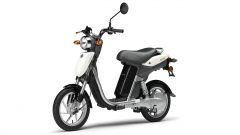 Yamaha EC-03 - Immagine: 33
