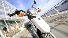 Yamaha EC-03 - Immagine: 23